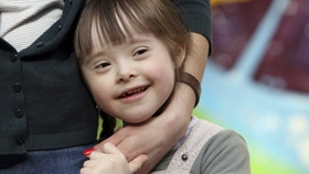 HB205: Down Syndrome Anti-Discrimination Abortion Act